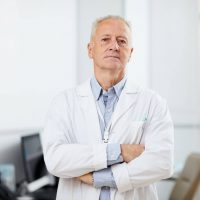 mature-doctor-in-clinic.jpg